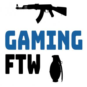 FTW - Gaming Community